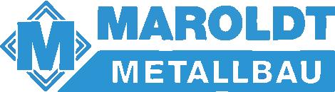 Aluminium-Brandschutzelemente