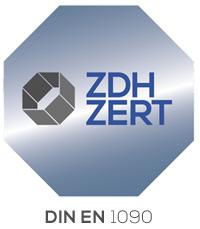 zdh-zert-dinen-1090